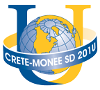 Crete-Monee-SD
