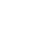 fuesd-circle-logo-black_clean-300x300