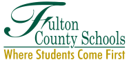 fulton_district_logo