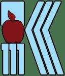 kankakee-logo